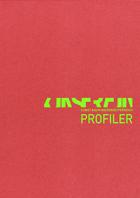 profiler.jpg