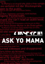 ask yo mama.jpg