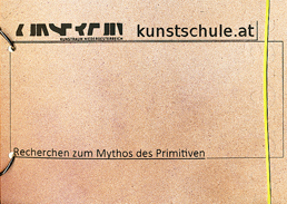 mythos kunstschule.jpg