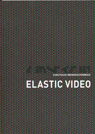 Elastic Video Katalog.jpg