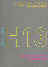 H13 2007 bis 12.jpg