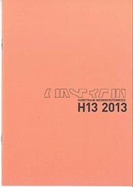 H13 2013.jpg