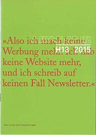 H13 2015.jpg