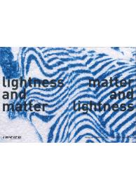 lightness.jpg