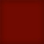 image dark red.jpg