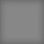 image grey.jpg