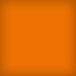 image orange.jpg