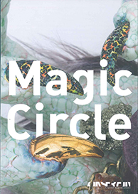 magic circle bild.jpg