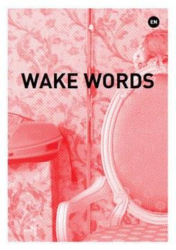 cover_en_wake words booklet.JPG